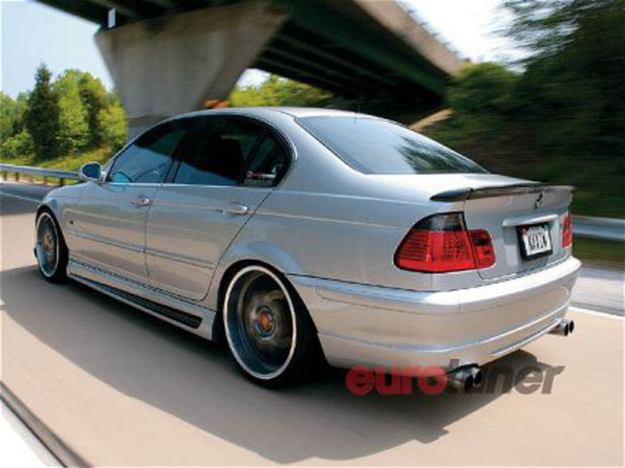 BMW 323i Coupe. View Download Wallpaper. 440x330. Comments