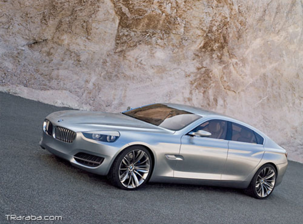 BMW 825 - huge collection of cars, auto news and reviews, car vitals,