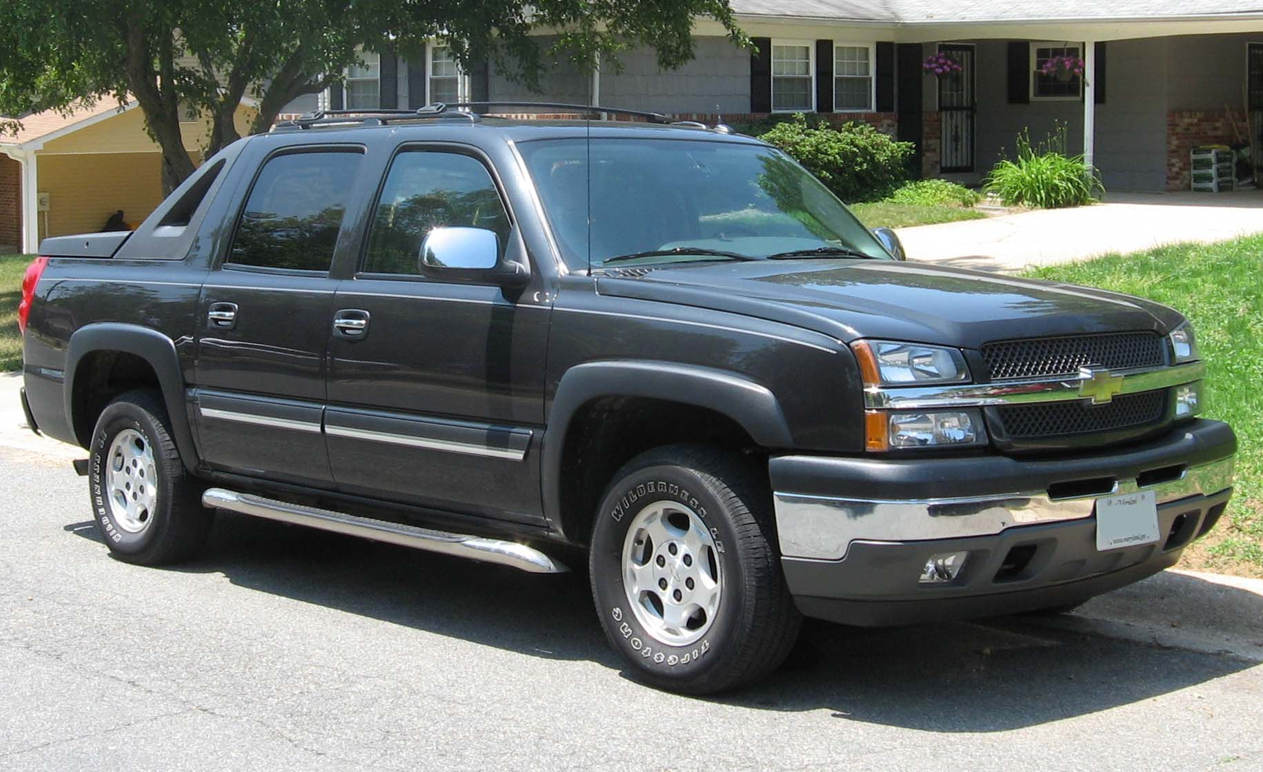 file200306-chevrolet-avalanche-wbhjpg_ed7b4 Great Description About Chevy Avalanche 2013 with Amazing Pictures Cars Review