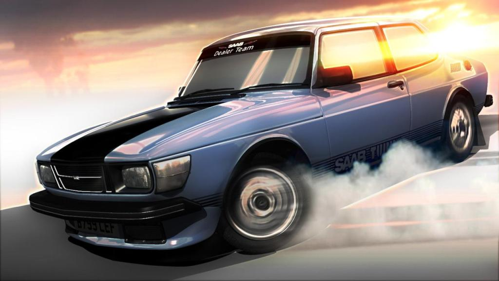 Saab 99 GL injection - Page 42 - SaabCentral Forums