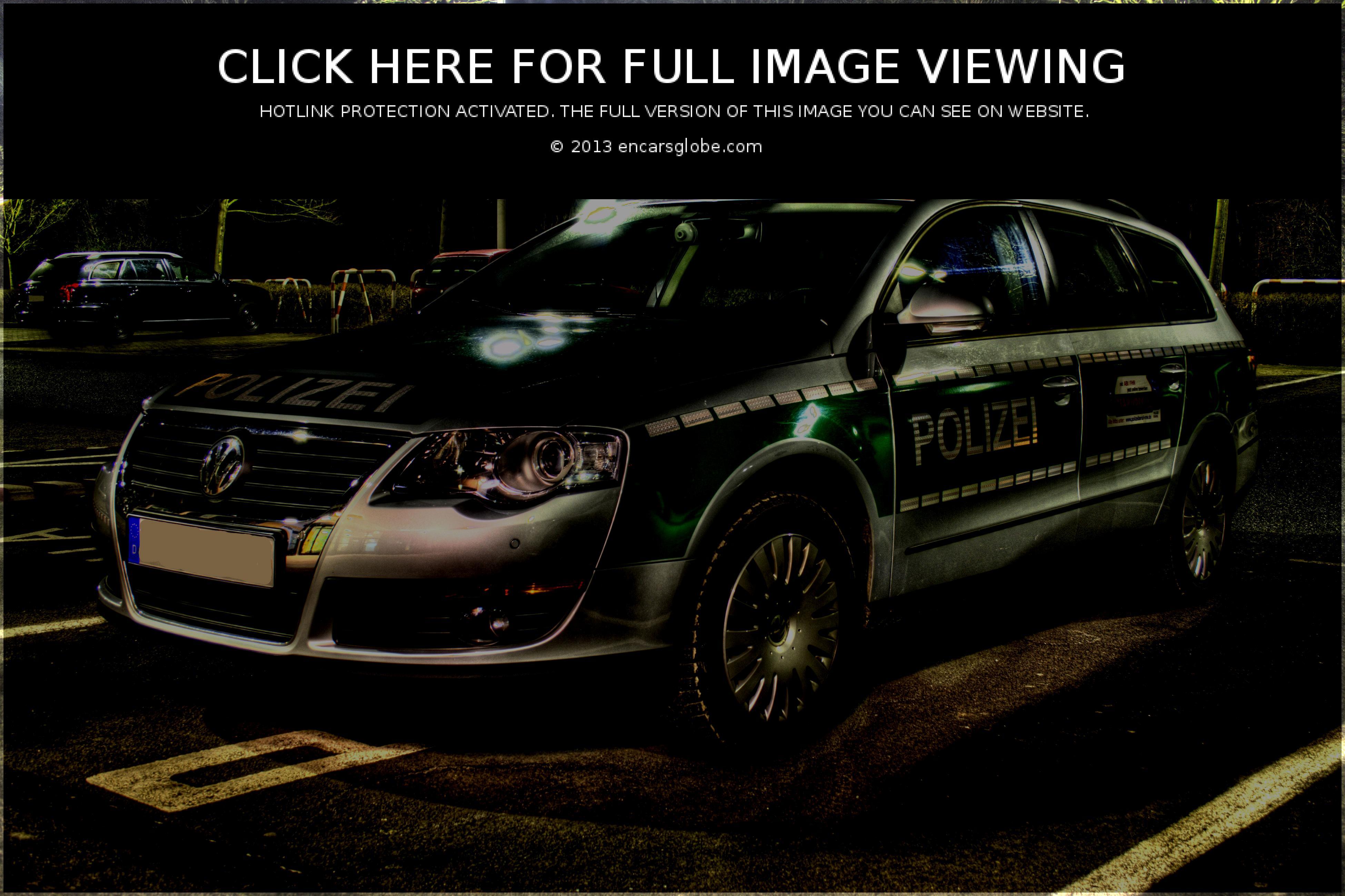 topworldauto photos of volkswagen karmann ghia typ 34. Black Bedroom Furniture Sets. Home Design Ideas