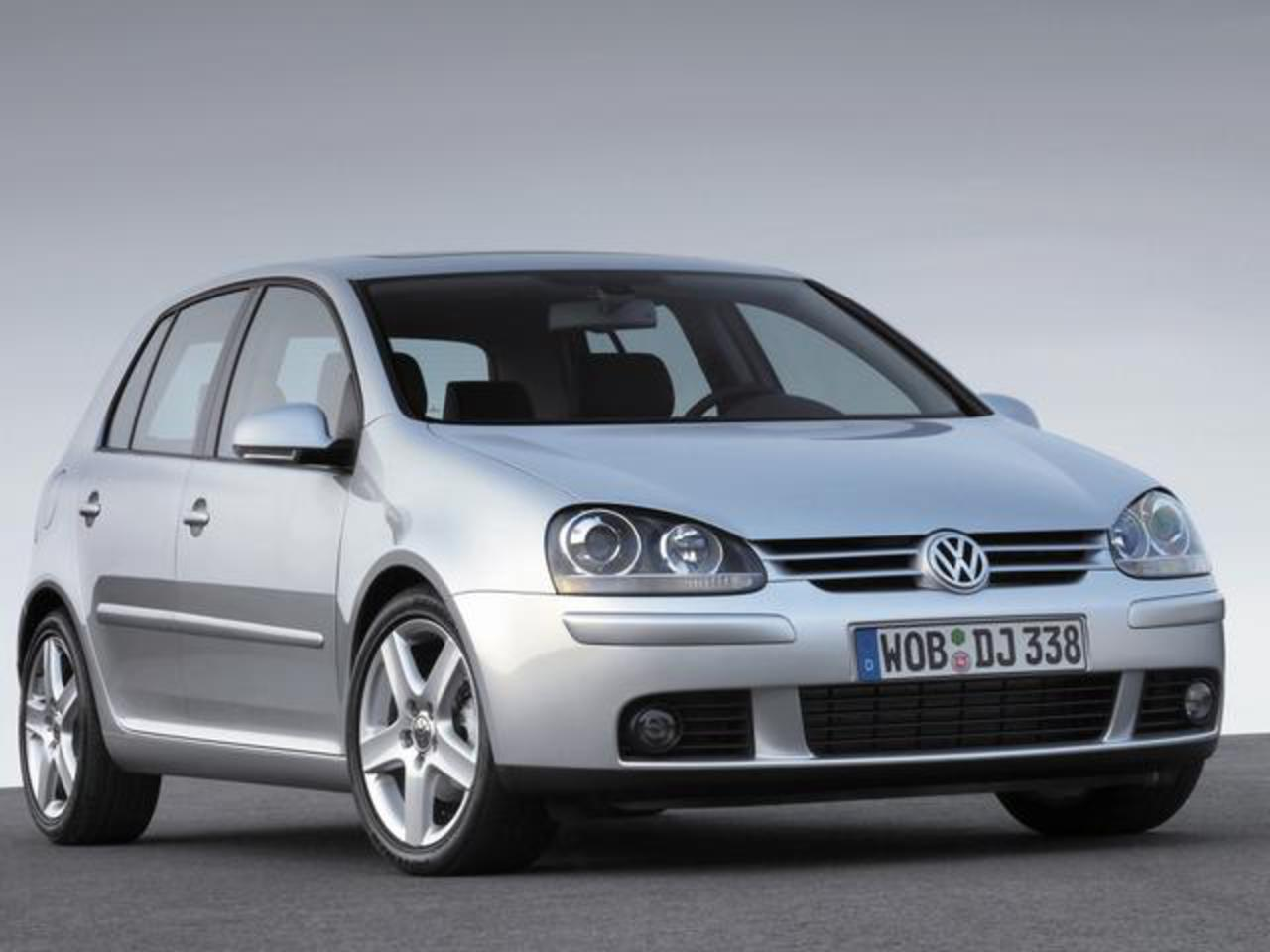 topworldauto photos of volkswagen golf iii rabbit tdi photo galleries. Black Bedroom Furniture Sets. Home Design Ideas