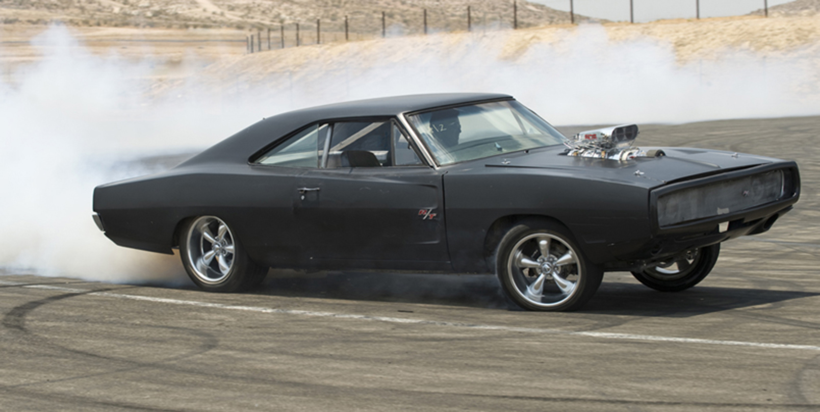 Dodge Charger RT 426 Hemi - huge collection of cars, auto news and reviews,