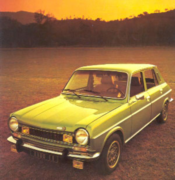 list-of-cars-by-tag-simca-1100simca-1100-simca-1100-ls-simca-1100-break_7527e