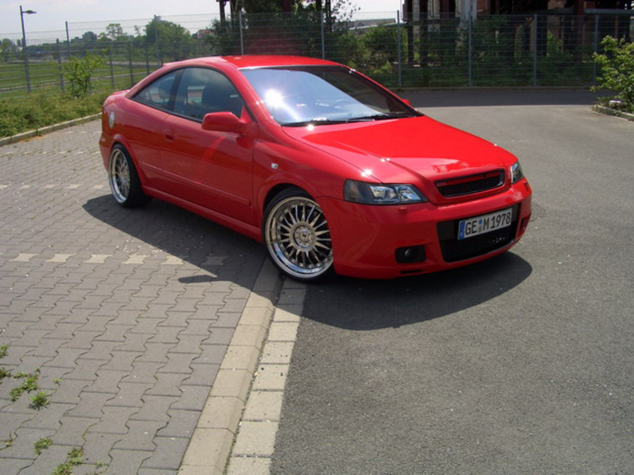 topworldauto photos of opel astra coupe turbo photo. Black Bedroom Furniture Sets. Home Design Ideas
