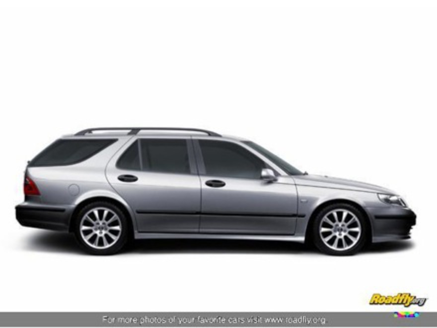 SAAB 95 De Luxe wagon. View Download Wallpaper. 440x330. Comments