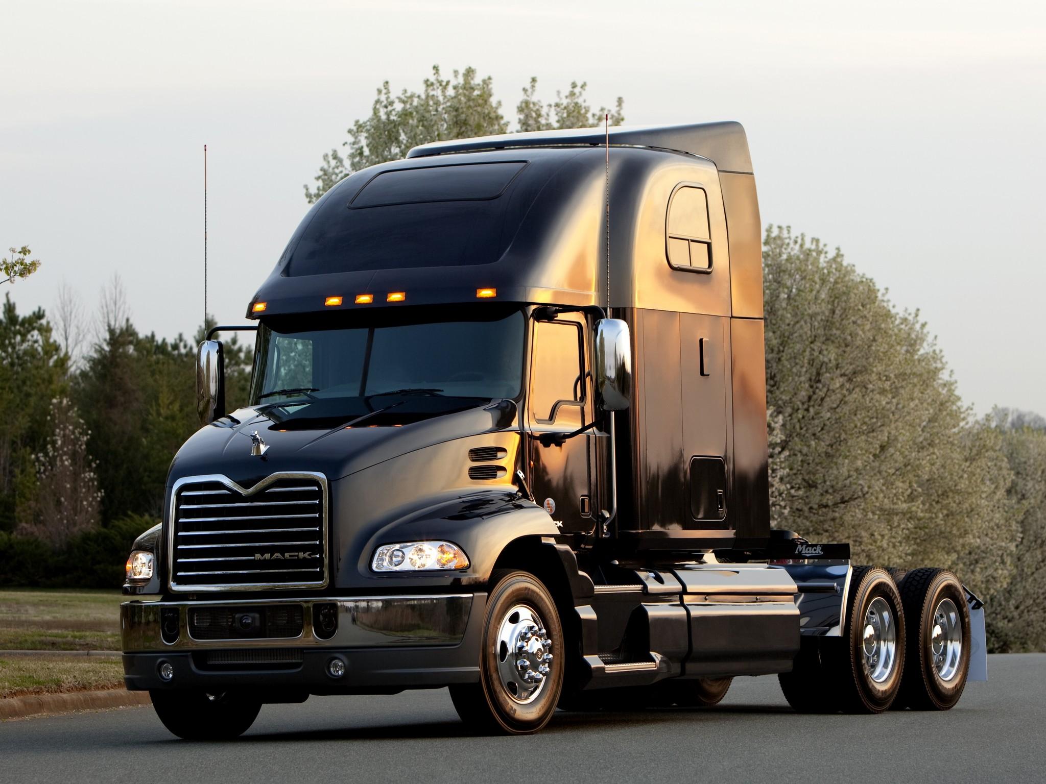 автомобили и цены с фото грузовики