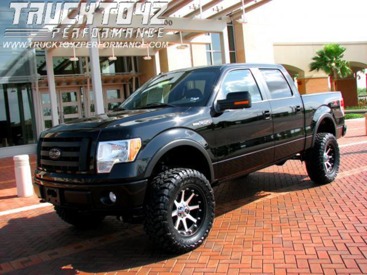 Topworldauto Photos Of Ford F 150 Xlt Photo Galleries