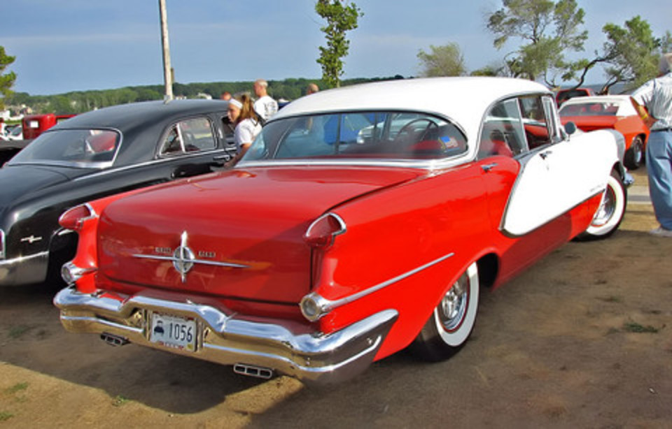 Oldsmobile 98 4dr. View Download Wallpaper. 480x307. Comments