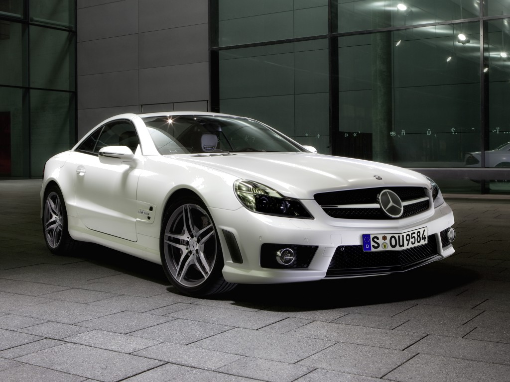 Mercedes-benz sl 63 (791 comments) Views 2675 Rating 58