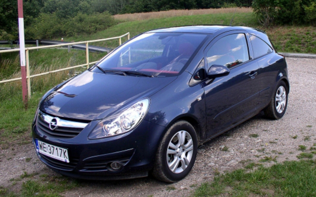Comment required sell the same car other opel opel kapiten 26l