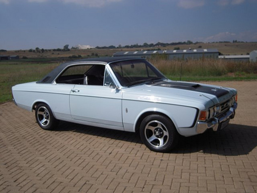 topworldauto photos of ford taunus 20m rs coupe photo galleries. Black Bedroom Furniture Sets. Home Design Ideas