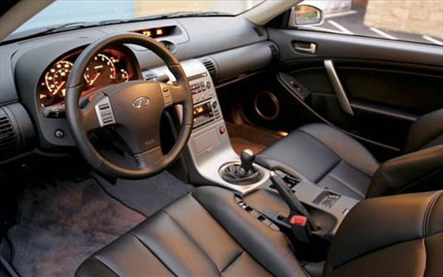2003 infiniti g35 coupe interior image collections hd cars wallpaper 2003 infiniti g35 coupe interior free diets 2003 infiniti g35 in interior ebay vanachro image collections vanachro Image collections