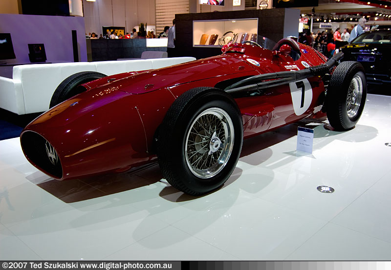 Maserati 250F. View Download Wallpaper. 800x552. Comments