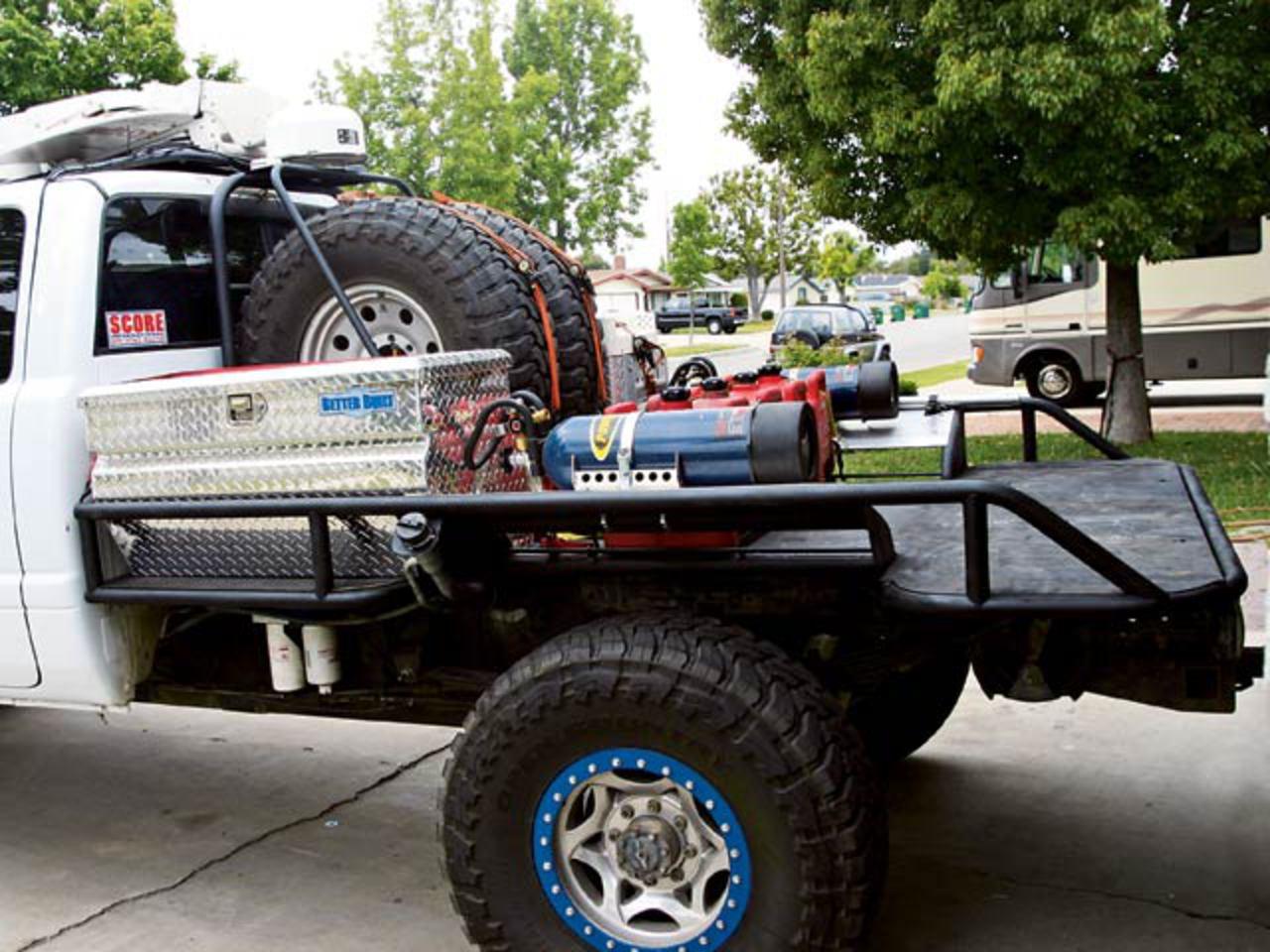 Topworldauto Photos Of Dodge Flatbed Photo Galleries