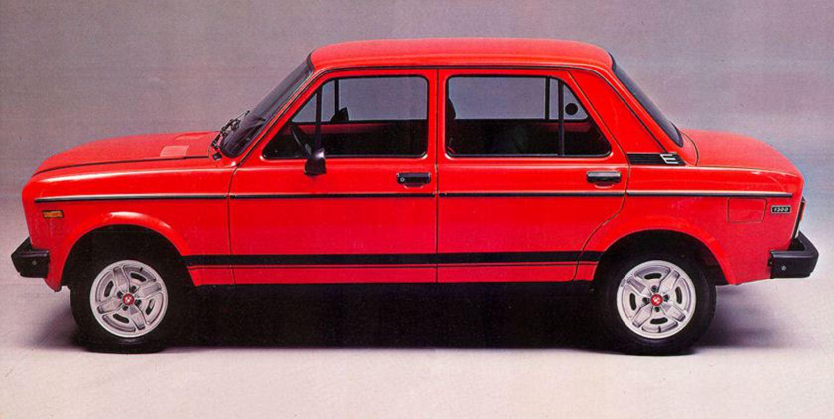 Fiat Abarth Libells Fiat Ea