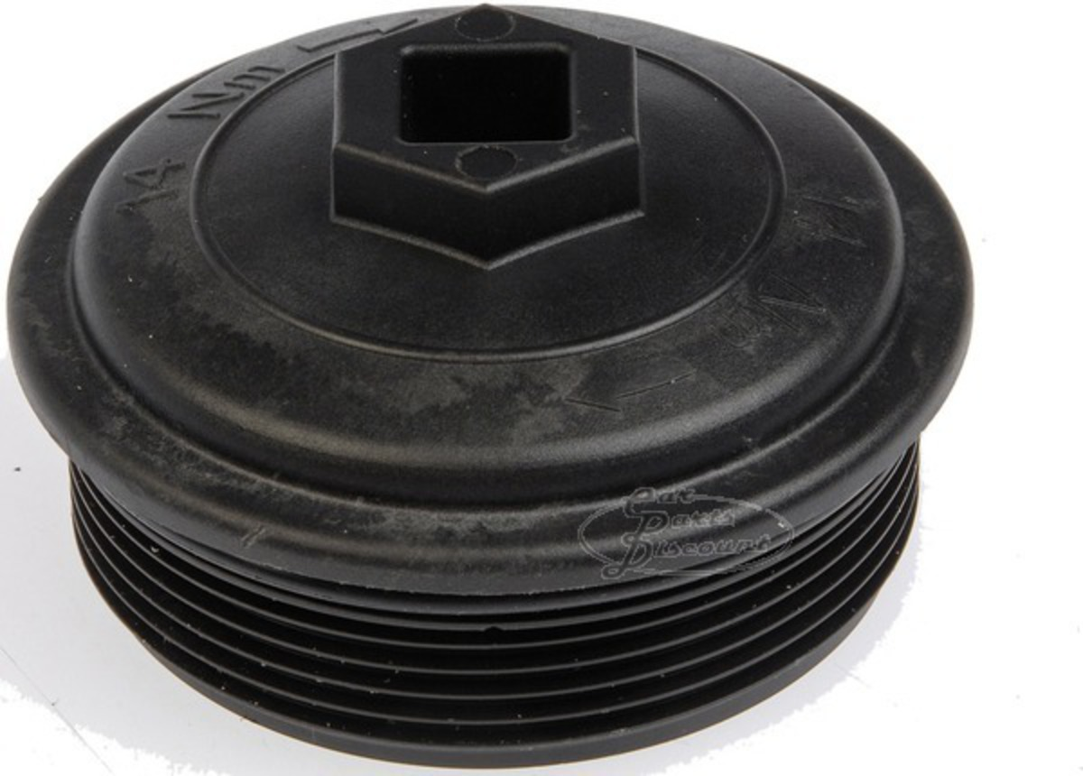 Ford Diesel Fuel Filter Cap Topworldauto Photos Of E 450 Super Duty Photo Galleries 2006 Oem 3c3z