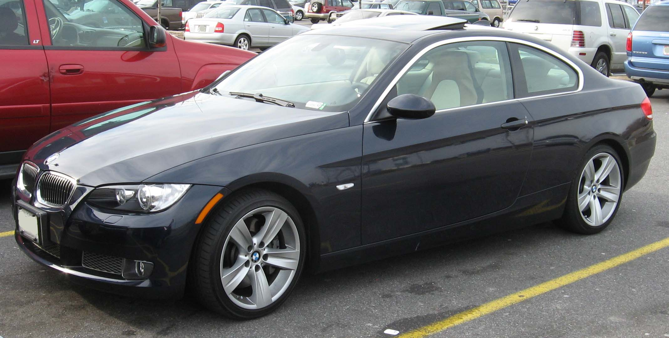 File:2007-BMW-335i-coupe.jpg