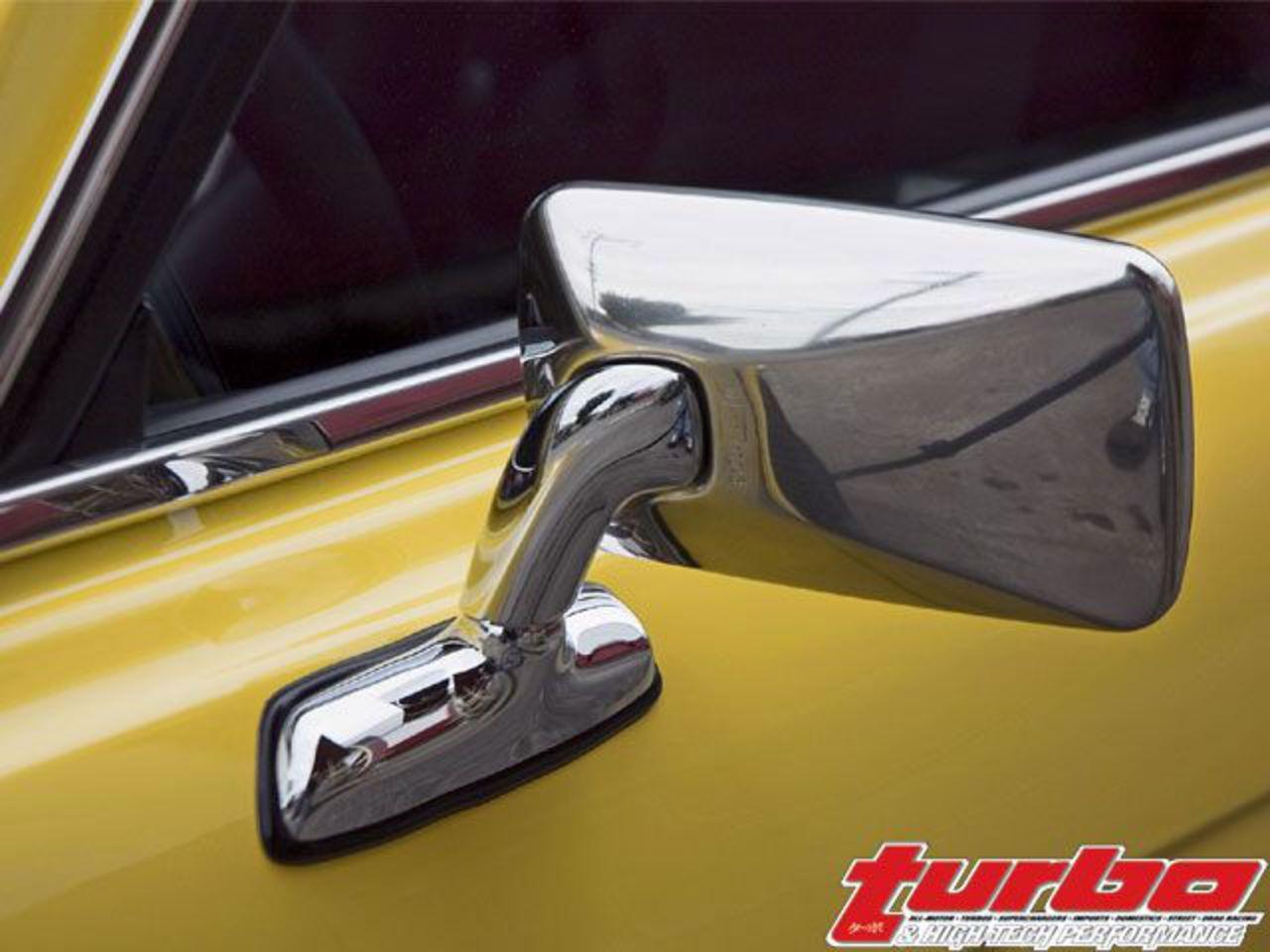 TopWorldAuto >> Photos of Datsun 510 2-dr Sedan - photo galleries