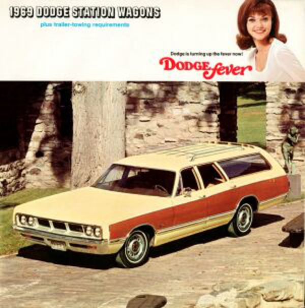 Dodge Woody Station Wagon. View Download Wallpaper. 300x303. Comments