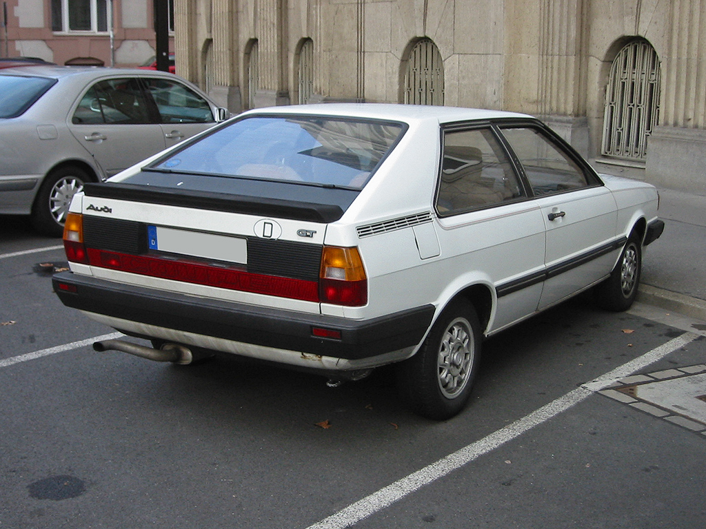 File:Audi coupe 2 h sst.jpg - Wikimedia Commons