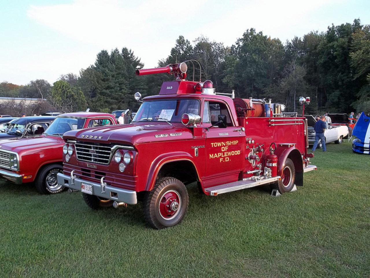 Dodge Midsize Truck >> 2015 Truck Spy Photos.html   Autos Post
