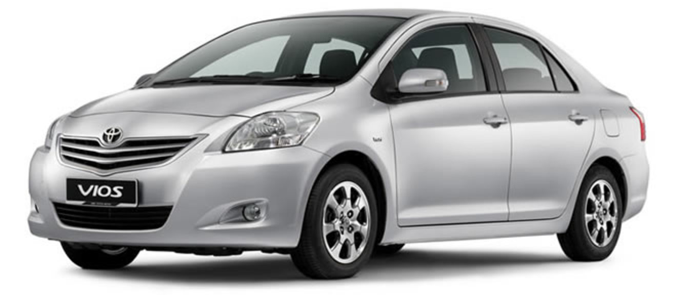 Toyota Vios J – Latest Price. Posted on 6 June 2012 | Categories : Blog,