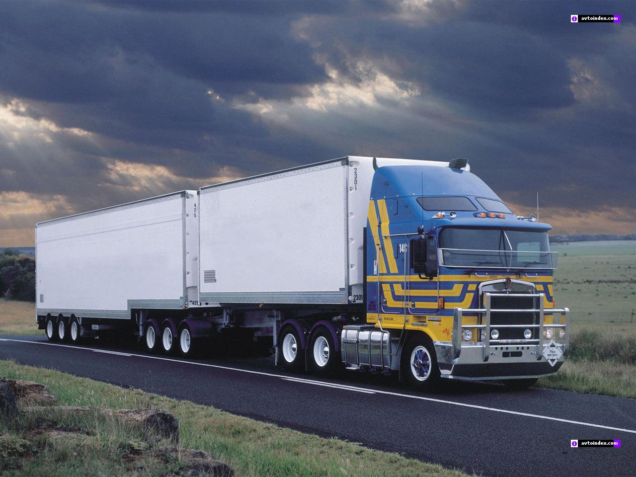 термобелье оптом, где страхуют грузовики в челябинске все