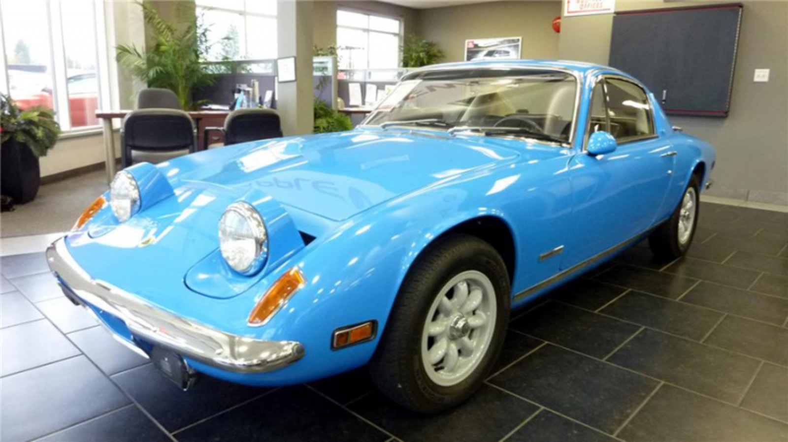Lotus Elan2: Photo gallery, complete information about model ...