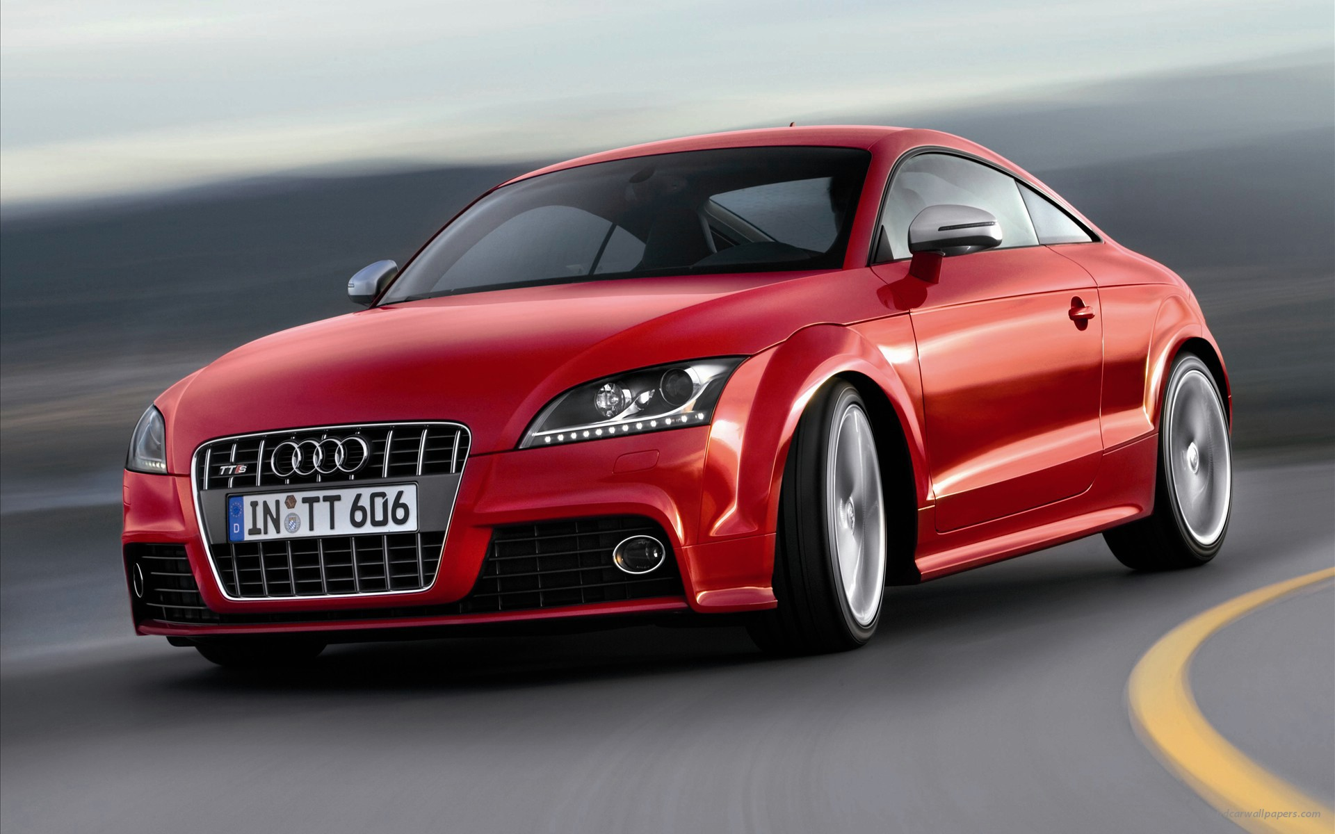 Wallpapers, audi, coupe, wallpaper - 616887