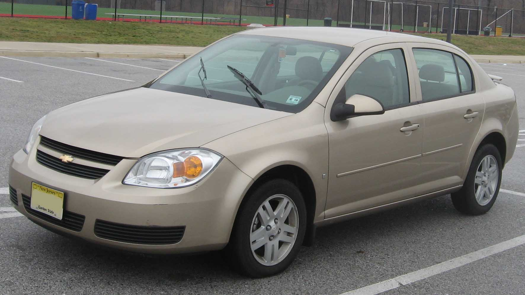 File:Chevrolet Cobalt LT sedan.jpg