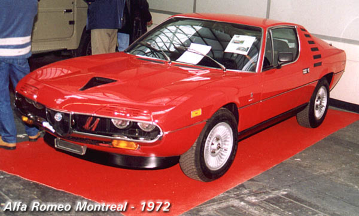 Alfa_Romeo_Montreal_1972.jpg (50948 bytes) Of a totally different class,