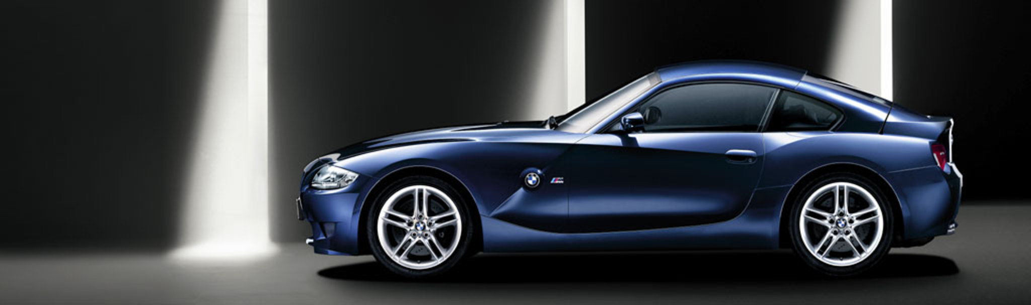 BMW Z4 M coup. View Download Wallpaper. 1024x303. Comments