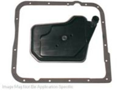 Mazda 929 Automatic Transmission Filter