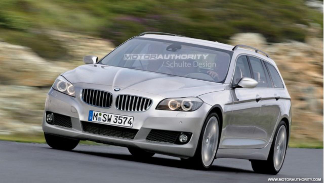 BMW 3-Series Touring. View Download Wallpaper. 640x363. Comments