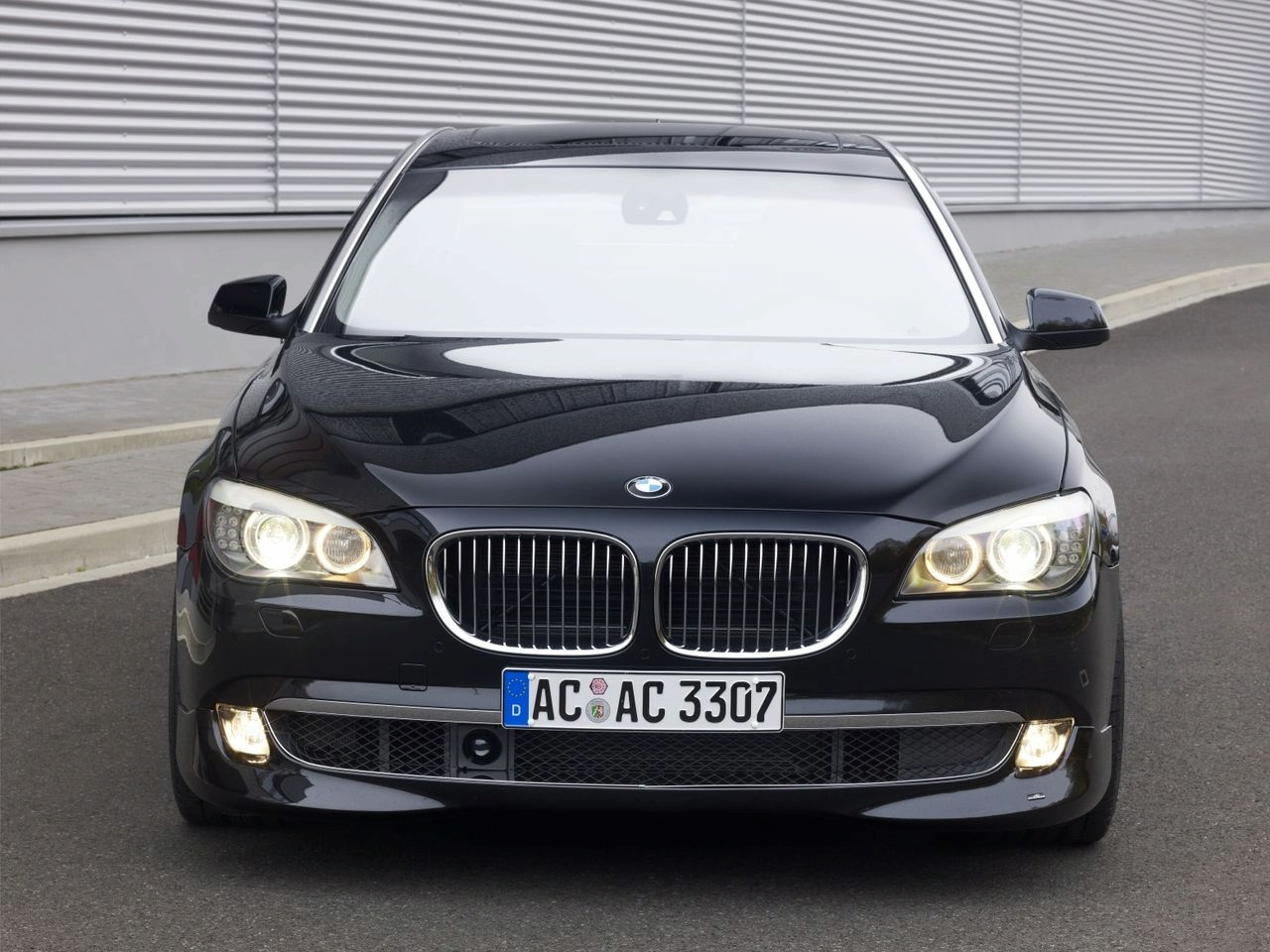 ac-schnitzer-bmw-7-series-f02_3. With the risk of repeating myself,