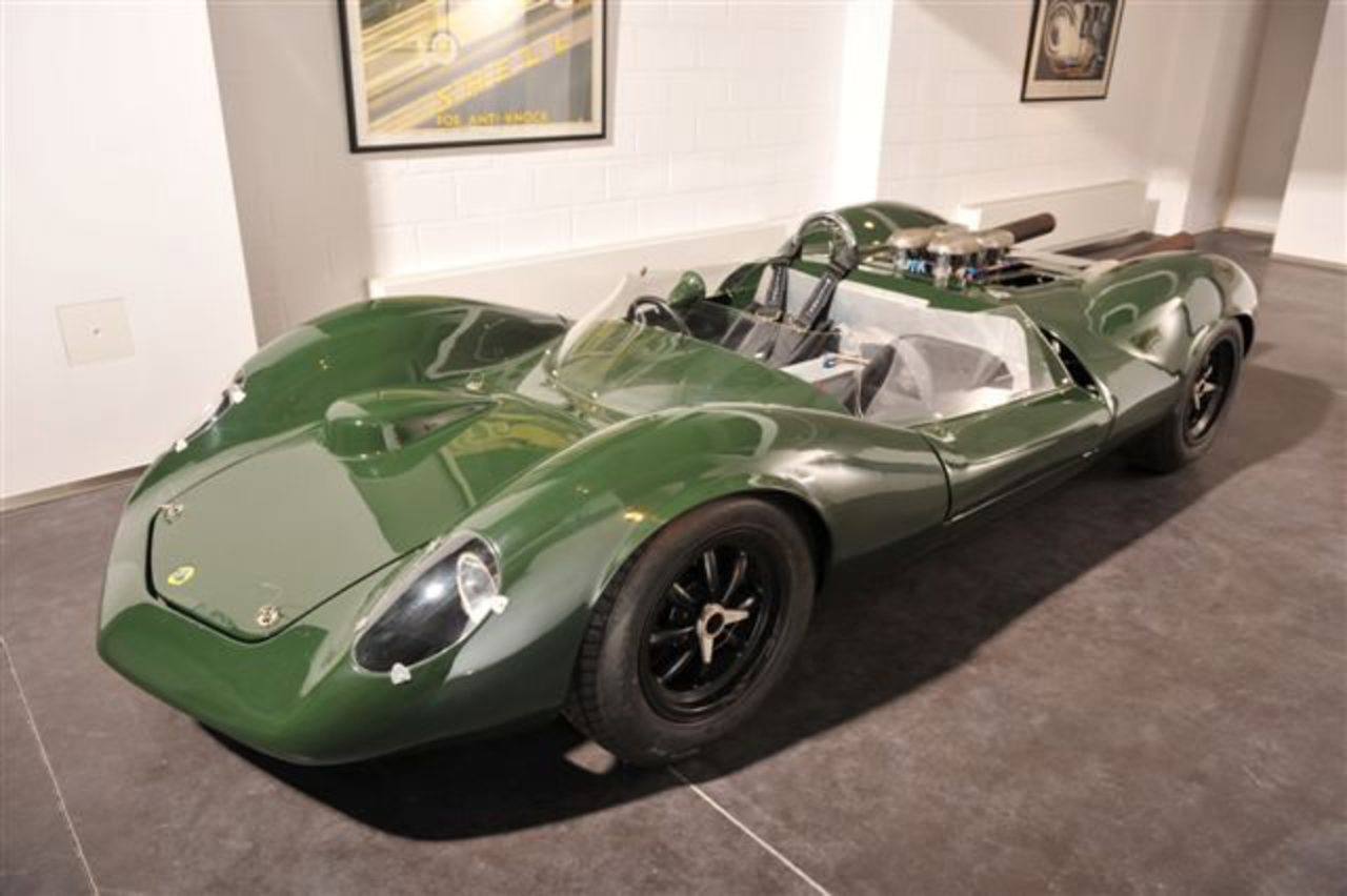 Attractive Old Lotus For Sale Pictures - Classic Cars Ideas - boiq.info