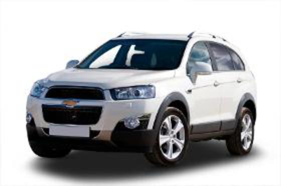 UK. Browse the widest choice of used and new Chevrolet Captiva cars or