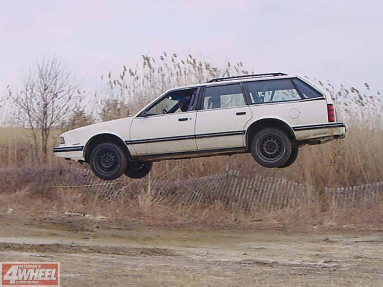 All Chevy 1990 Chevrolet Celebrity Wagon Topworldauto Photos Of Photo