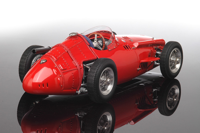 Maserati 250 F. View Download Wallpaper. 800x532. Comments