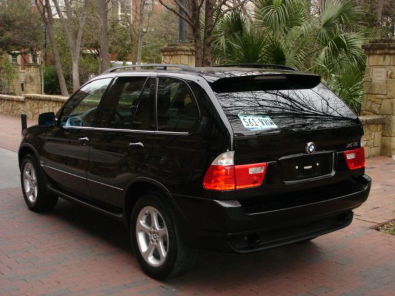 Pictures and interesting facts.bmw x5 30i, bmw x5 30, bmw x5 4.4i
