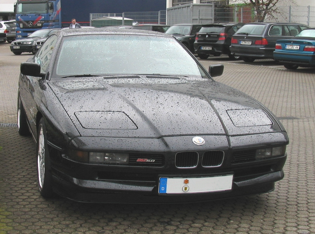 File:BMW 850 Alpina 3.jpg