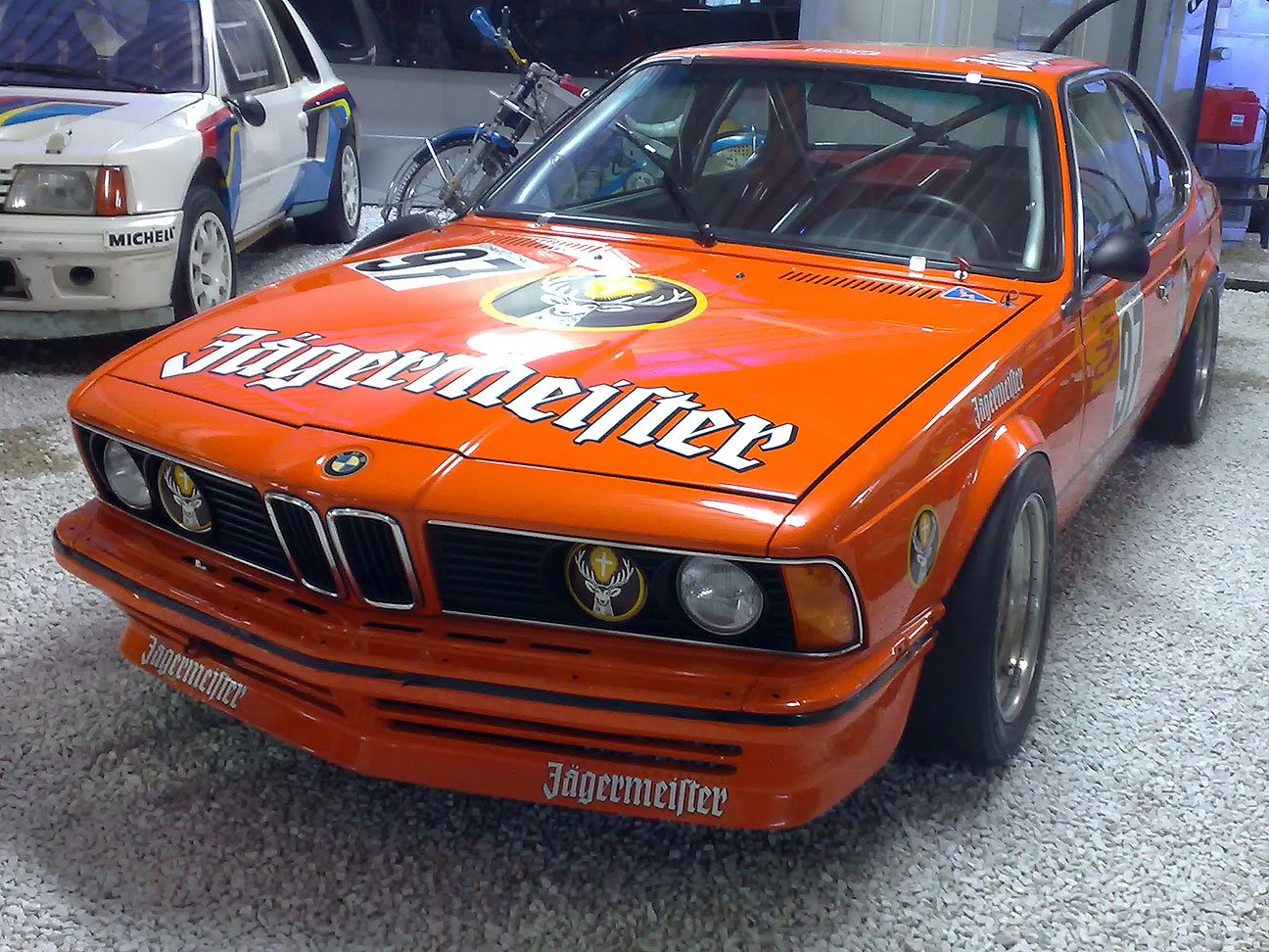 File:BMW 635 CSi Coupe.jpg