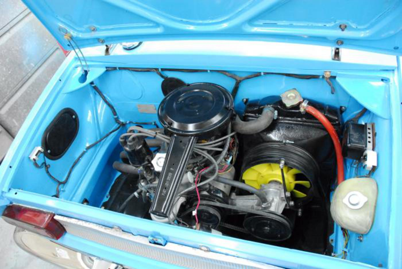 cars autoevolution specs fiat coupe engine