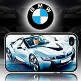 BMW C6 Concept Car CAR COVER EMAIL US YOUR SB MDL YEAR