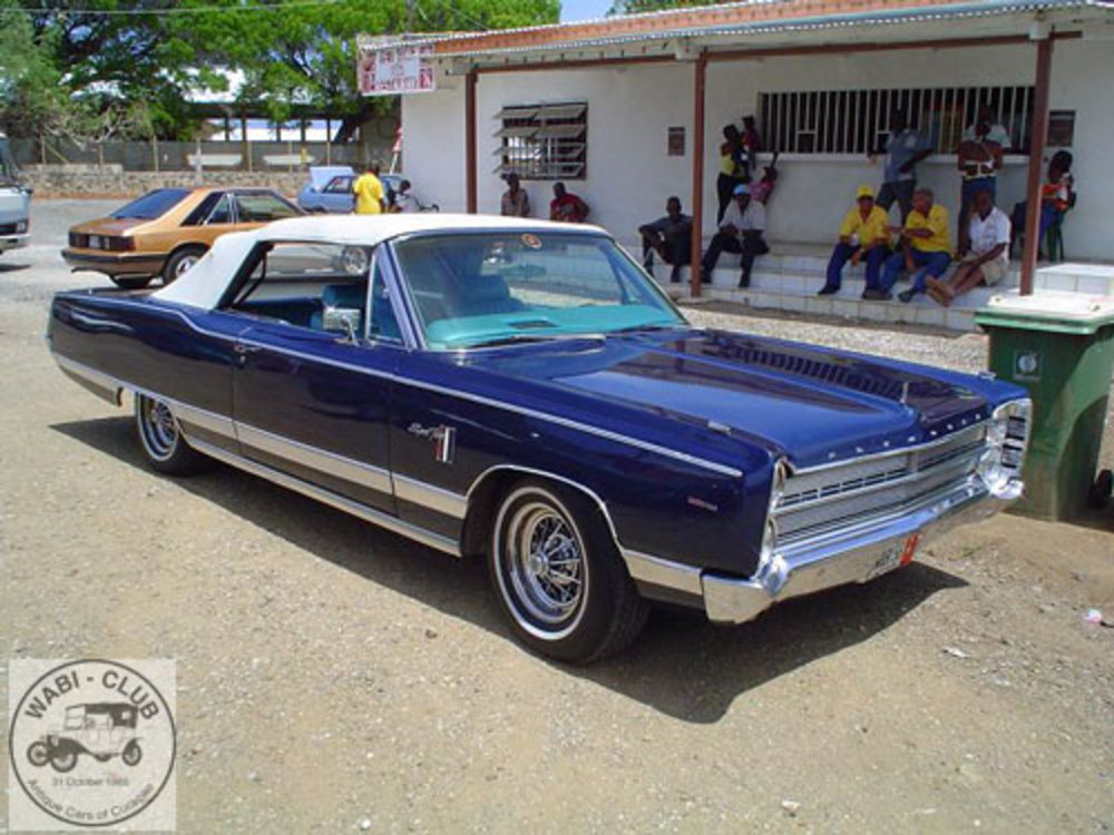 Plymouth Fury III conv. View Download Wallpaper. 500x375. Comments
