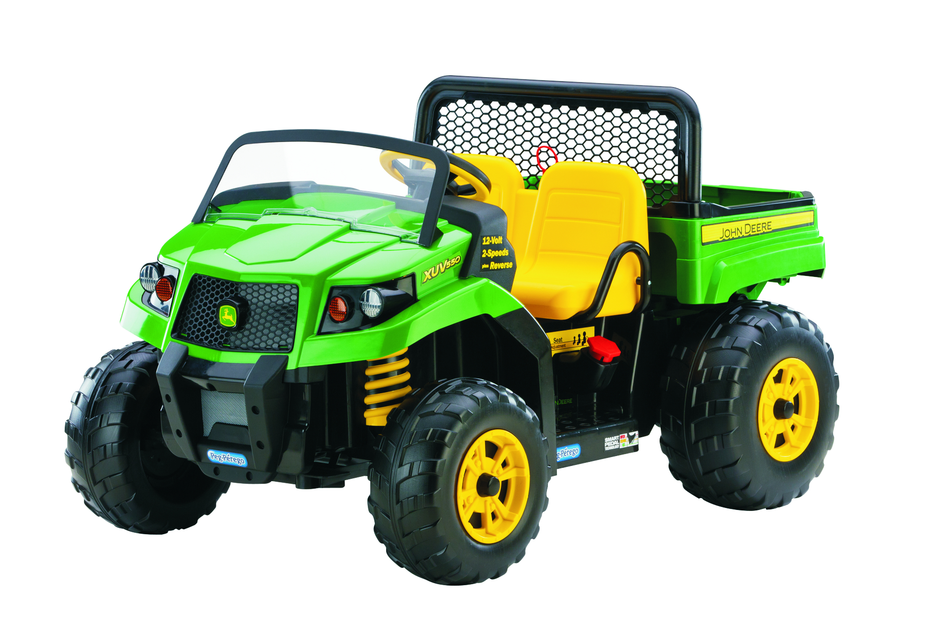 topworldauto photos of john deere gator photo galleries. Black Bedroom Furniture Sets. Home Design Ideas