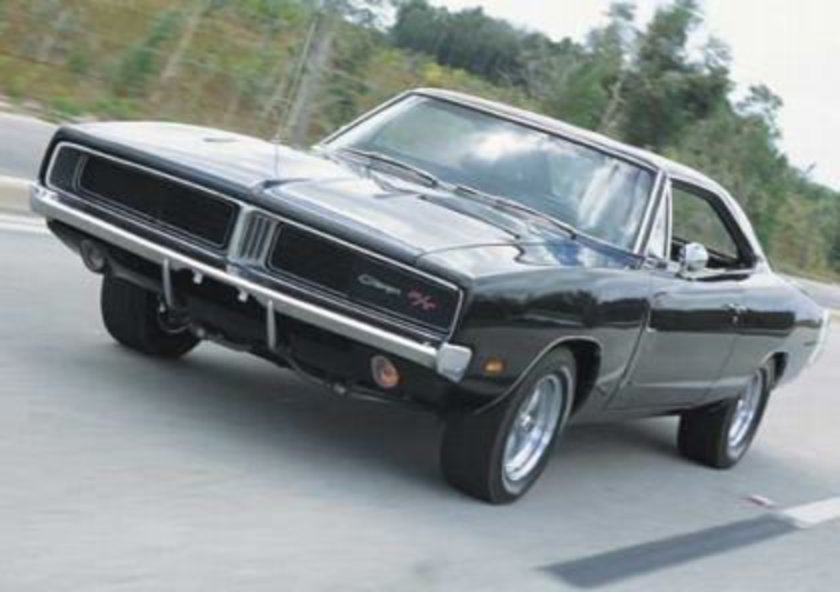 1969-dodge-charger-rt-440.jpg - 23.5 KB - Views: 18,897