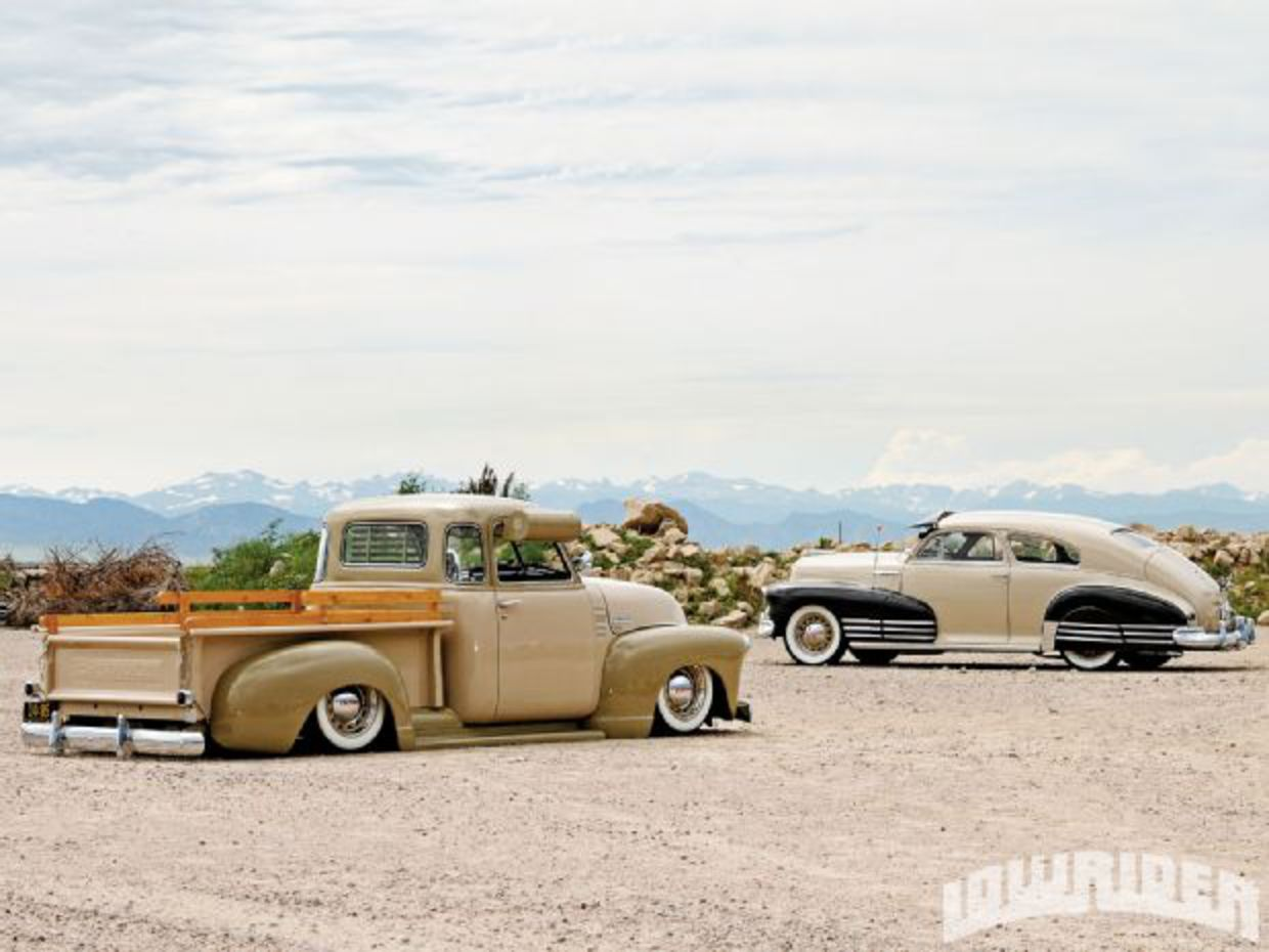 1949 Chevrolet 3100 Gp Pickup Truck Images Photo 49 Chevy 3100 Gp Pictures