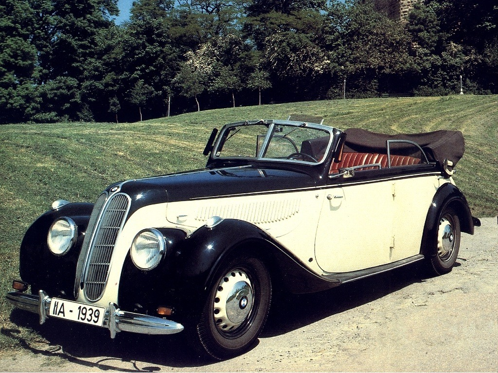 [thumbnail of 1939_BMW_335_Cabriolet.jpg]